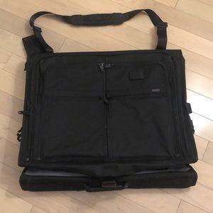 Tumi ALPHA 2 Garment Bag
